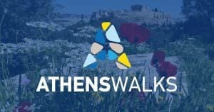 Best-Athens-Tours-Athens-Walks