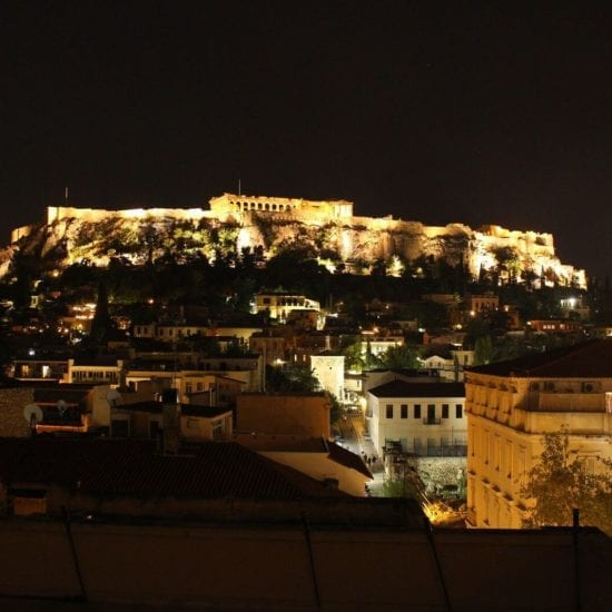 Athens-Walking-Tours