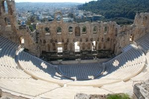 Athens-Tour-Booking