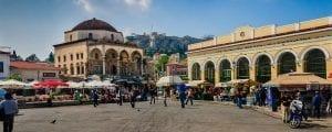 Athens-Walking-Tours