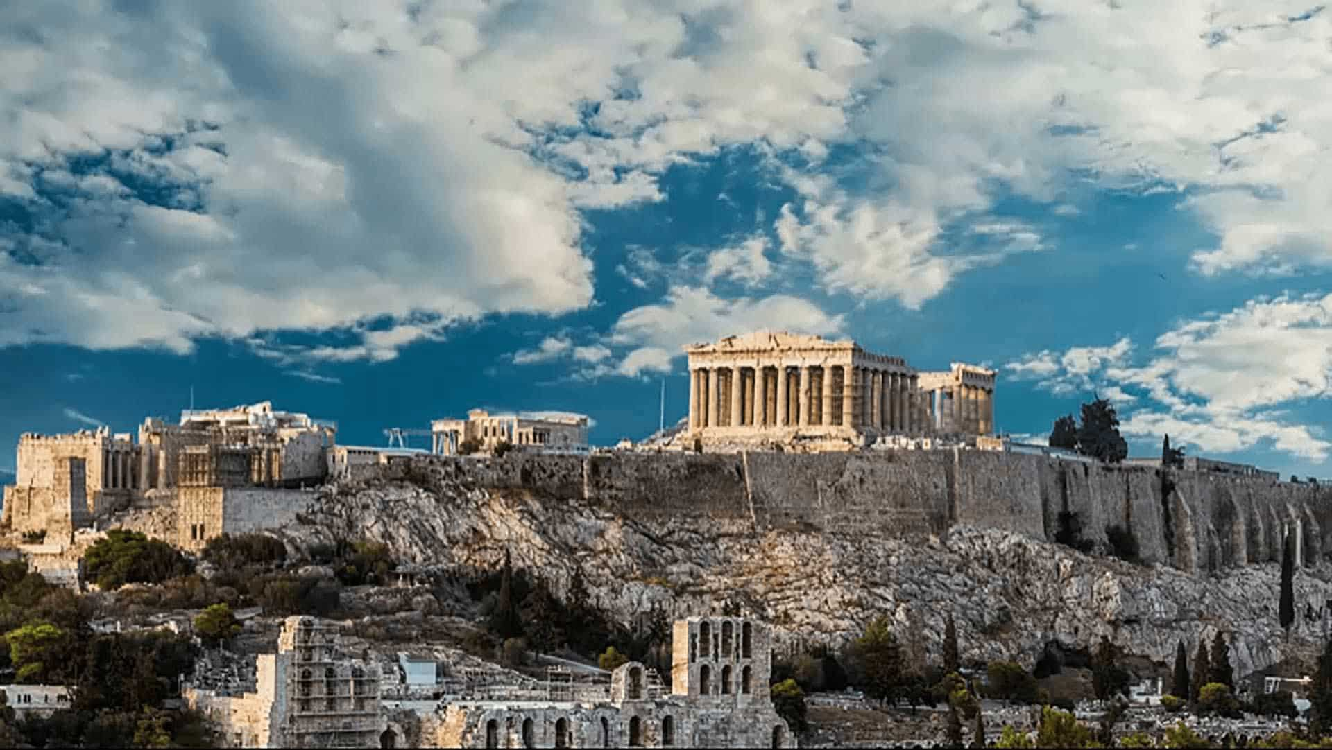 Athens-Sightseeing-Tours